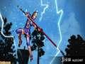 《真三国无双6 帝国》PS3截图-156