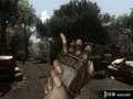 《孤岛惊魂2》PS3截图-35