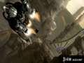 《黑暗虚无》XBOX360截图-46