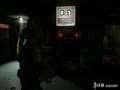 《死亡空间2》PS3截图-223