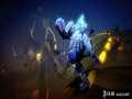 《剑勇传奇 忍者龙剑传Z》PS3截图-116