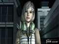 《合金装备崛起 复仇》PS3截图-42