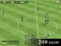 《FIFA 09》PSP截图-6