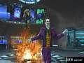 《真人快打大战DC漫画英雄》XBOX360截图-24