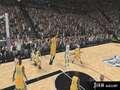 《NBA 2K9》XBOX360截图-47