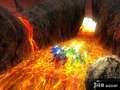 《疯狂大乱斗2》XBOX360截图-31