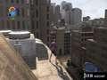 《蜘蛛侠3》PS3截图-21