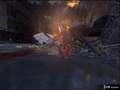 《极度恐慌3》XBOX360截图-66