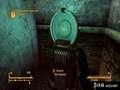 《辐射 新维加斯 终极版》PS3截图-142