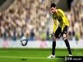 《FIFA 11》XBOX360截图-28