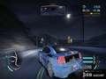 《极品飞车10 玩命山道》XBOX360截图-139