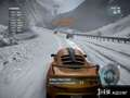 《极品飞车16 亡命天涯》PS3截图-105