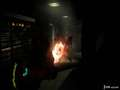《死亡空间2》XBOX360截图-120