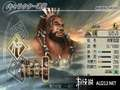 《真三国无双5 特别版》PSP截图-10