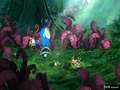 《雷曼 起源》PS3截图-4