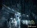 《刺客信条 启示录》PS3截图-43
