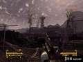 《辐射 新维加斯 终极版》PS3截图-324