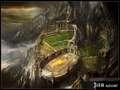《战神 传说版》PS3截图-25