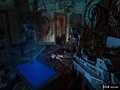 《极度恐慌3》XBOX360截图-31