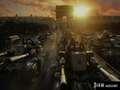 《命令与征服 红色警戒3》XBOX360截图-99