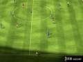 《FIFA 09》XBOX360截图-127