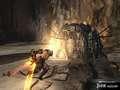 《战神 传说版》PS3截图-14