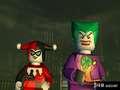 《乐高蝙蝠侠》XBOX360截图-102