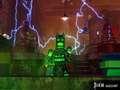 《乐高蝙蝠侠2 DC超级英雄》WIIU截图-8