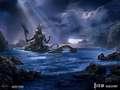 《战神 升天》PS3截图-270