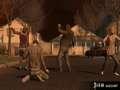 《灵弹魔女》XBOX360截图-165