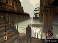 《龙腾世纪2》PS3截图-31