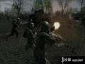 《使命召唤3》XBOX360截图-19