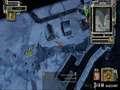 《命令与征服 红色警戒3》XBOX360截图-153
