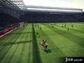 《实况足球2010》PS3截图-11