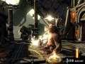 《战神 升天》PS3截图-131