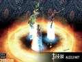 《女神异闻录2 罚》PSP截图-2