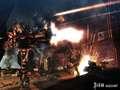 《征服》XBOX360截图-63