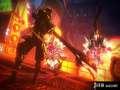 《剑勇传奇 忍者龙剑传Z》PS3截图-133