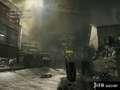 《使命召唤7 黑色行动》PS3截图-110