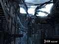 《暗黑血统》XBOX360截图-79