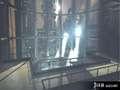 《死亡空间2》PS3截图-210