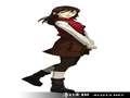 《真女神转生 恶魔召唤师 灵魂黑客》3DS截图-7