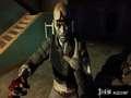 《极度恐慌3》PS3截图-25