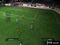 《FIFA 11》XBOX360截图-148