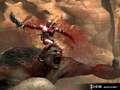 《战神 收藏版》PS3截图-19