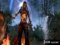 《使命召唤7 黑色行动》PS3截图-201