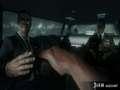 《使命召唤7 黑色行动》PS3截图-132