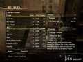 《剑刃风暴 百年战争》XBOX360截图-200
