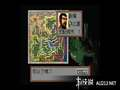 《三国志4(PS1)》PSP截图-11