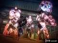 《剑勇传奇 忍者龙剑传Z》PS3截图-127
